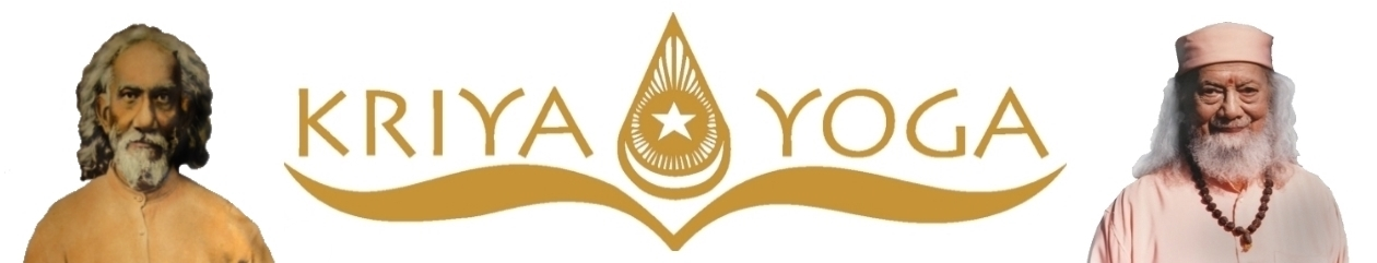 Kriya Yoga Institute em Portugal